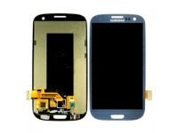Thay màn hình Samsung Galaxy S3/S3 Mini