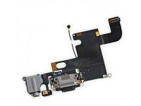 Thay mic iPhone SE