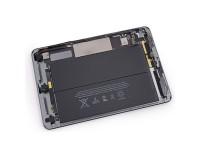 Thay Pin iPad 2/3/4