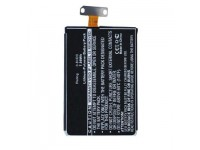 Thay pin LG Nexus 4