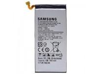 Thay pin Samsung Galaxy A3/A3 2016