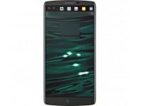 Thay vỏ LG V10