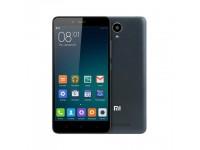 Thay vỏ Xiaomi Redmi Note 2