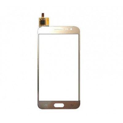 thay mat kinh cam ung Samsung Galaxy J3/J3 Pro