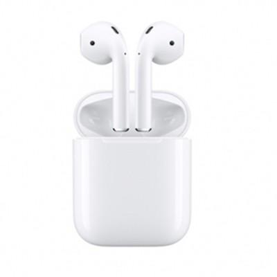Tai nghe Apple không dây Apple AIRPODS cu