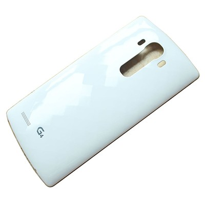 Thay lung LG G4