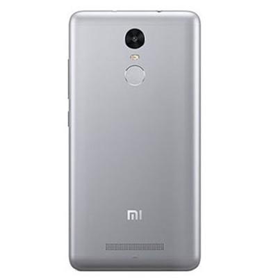 Thay lung Xiaomi Redmi Note 3 Note 3 Pro