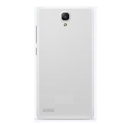 Thay lung Xiaomi Redmi Note 4