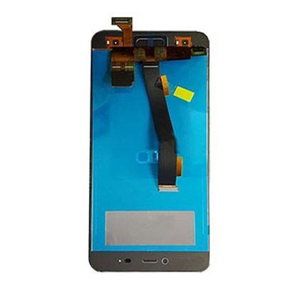 Thay màn hình Xiaomi Mi 5/ Mi 5 Plus