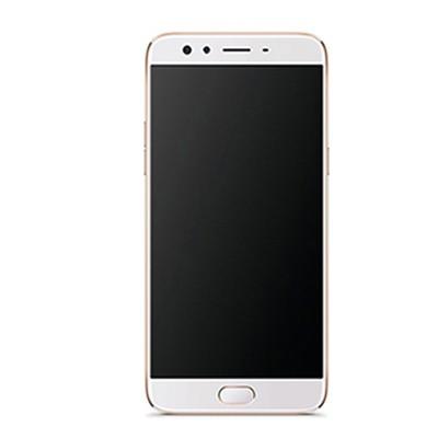 Thay mặt kính cảm ứng Oppo F3 Plus