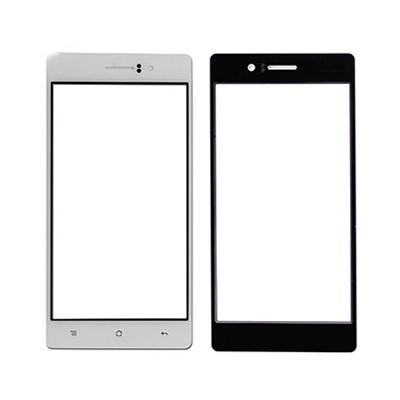 Thay mat kinh cam ung Oppo Neo 7