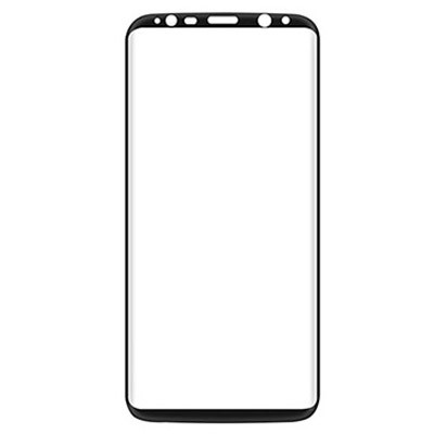 thay mat kinh cam ung samsung galaxy s8 s8 plus