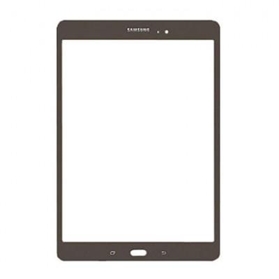 thay mat kinh cam ung Samsung Galaxy Tab A9 P555