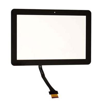 thay mat kinh cam ung Samsung Tab P7500/P7510