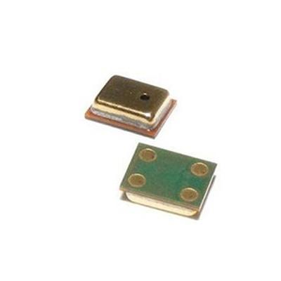 Thay micro Oppo Find 5/Find 5 Mini