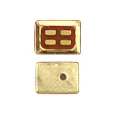 Thay micro Oppo Neo 5
