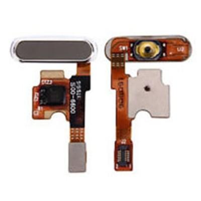 Thay nut home Xiaomi Mi 6