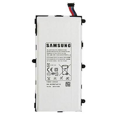 thay pin samsung galaxy tab 3 t210 t211
