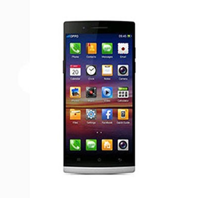 Thay vỏ Oppo Find 5/Find 5 Mini