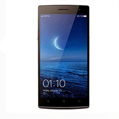 Thay vỏ Oppo Find 7/7A
