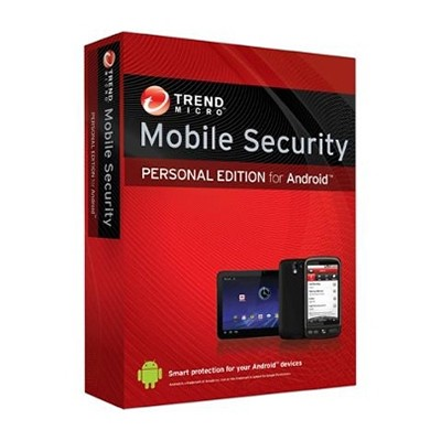 the Mobile Security