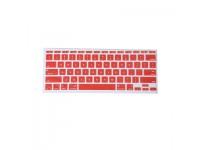 Miếng dán bảo vệ bàn phím Macbook 11.6 inch nhựa dẻo