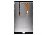 Thay màn hình Samsung Tab T285