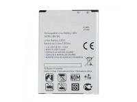 Thay pin LG G4