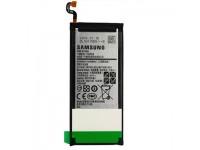 Thay pin Samsung Galaxy S7/S7 Edge