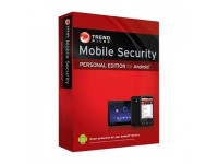 Thẻ Mobile Security
