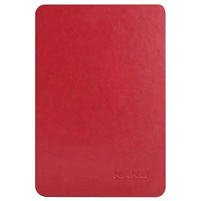 Bao da iPad Air KAKU Full Protection