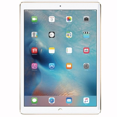 ipad pro 9 7 inch wifi cellular sing nhat