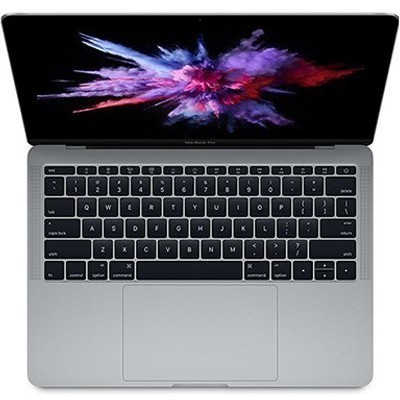 macbook air 11 inch md224 core i5 1 7ghz 4gb ssd 128gb cu 99 2012