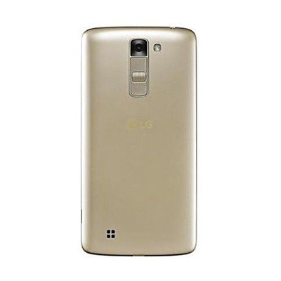 Thay lung LG K7