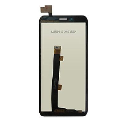 Thay màn hình Asus Zenfone 3/ 3 Lazer/ 3 Max