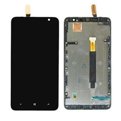 Thay man hinh Lumia 1320