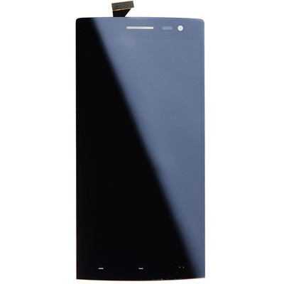 thay man hinh oppo find 7/7A
