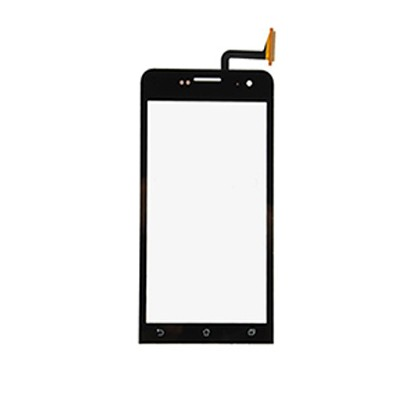 Thay mặt kính cảm ứng Asus Zenfone 5