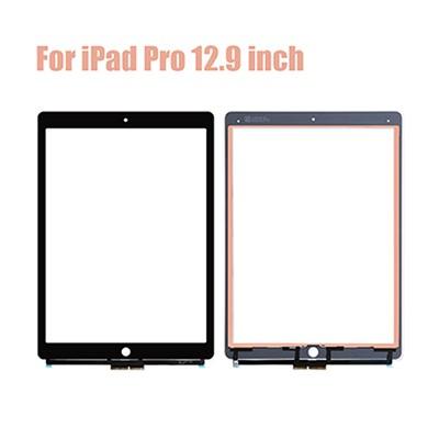 Thay mat kinh cam ung iPad Pro 12.9