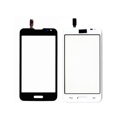 Thay mat kinh cam ung Oppo Find 5; Find 5 Mini