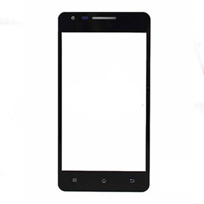 thay mat kinh cam ung Oppo Neo 5