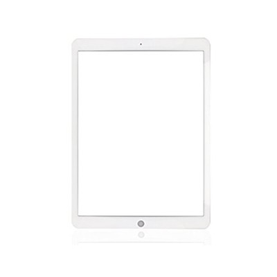 Thay mặt kính iPad Pro 12.9