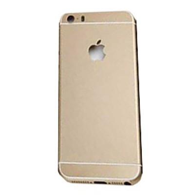 thay vo iphone 6