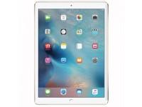 iPad Pro 9.7 inch Wifi Cellular cũ 99% hàng Mỹ