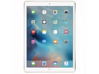 iPad Pro 9.7 inch Wifi cũ 99%