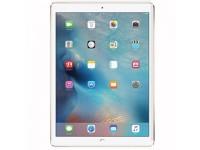 iPad Pro 9.7 inch Wifi Cellular (Sing, Nhật)