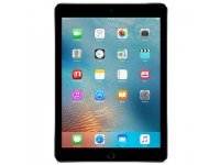 iPad Pro 9.7 inch Wifi Cellular hàng Mỹ