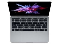 MacBook Pro (Retina, 15-inch, Early 2013) - ME665