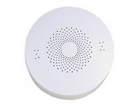 Thiết bị báo động, báo thức, đèn ngủ, ngôi nhà thông minh Xiaomi Homekit ( DGNWG02LM )