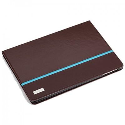 Bao da iPad Mini 1 2 3 ROCK Rotate Series Protective Case